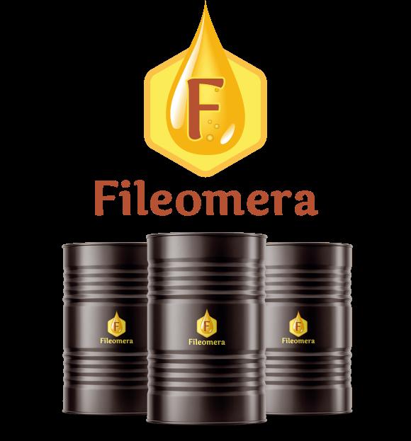 Fileomera brand