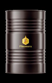 Fileomera honey barrel