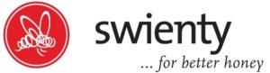 Swienty logo